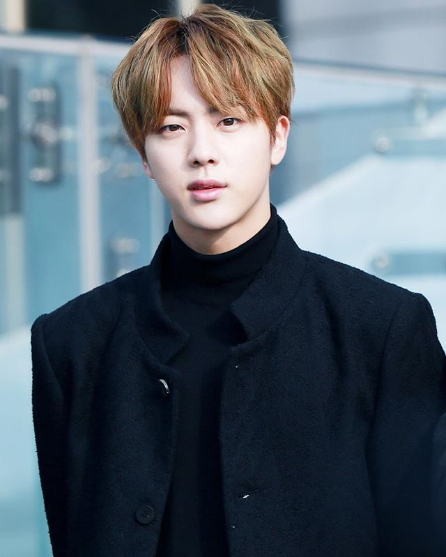 Good Morning My Friend In Korean : Best images about bts on pinterest