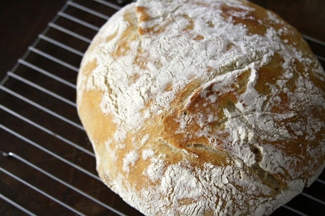 fresh baked bread.: No Knead Breads, Buckets Lists, Childhood Memories, Pizza Dough Recipe, Rustic No Knead, Homemade Breads, Baking Breads, Favorite Recipes, Breads Dough