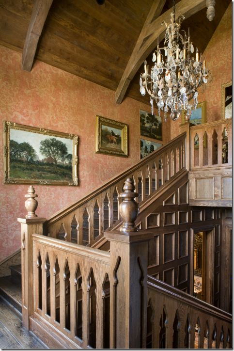 62 best images about balustors amp staircases on pinterest