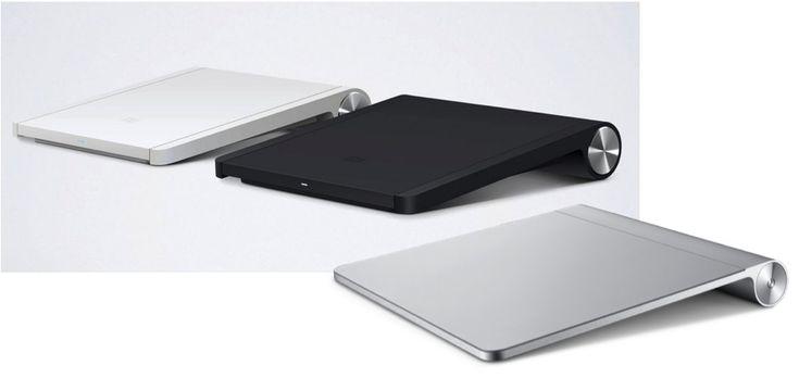 Xiaomi-Mi-Router-Mini