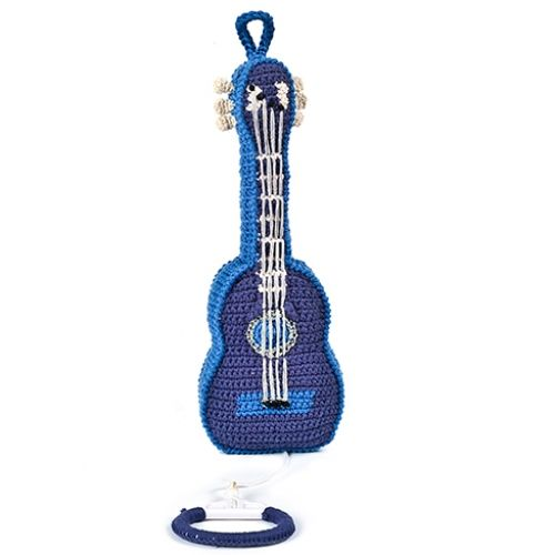 1000+ images about Y Crochet musical instruments on ...