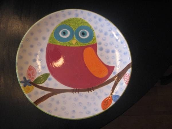 188 best painting pottery ideas images on pinterest for Creative pottery painting ideas