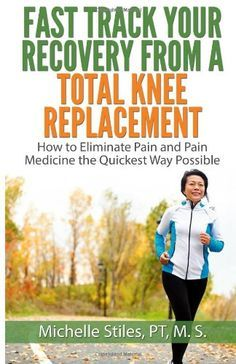 how to fix bad knees
