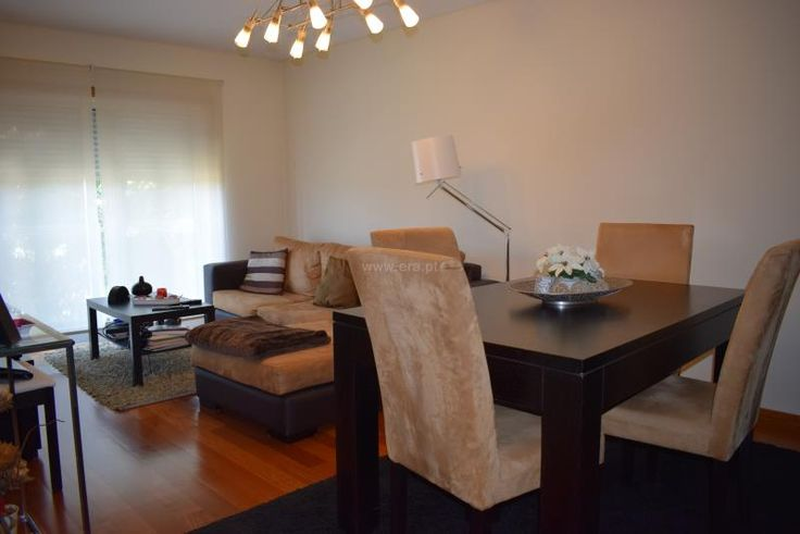 apartamento-t2-porto-amial