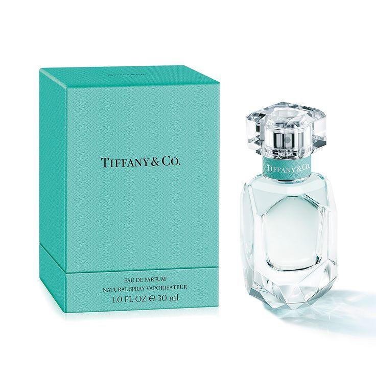 Tiffany Eau De Parfum Wedding Perfume Tiffanyblue Wedding Weddingideas Perfume Luxury Perfume Perfume Design