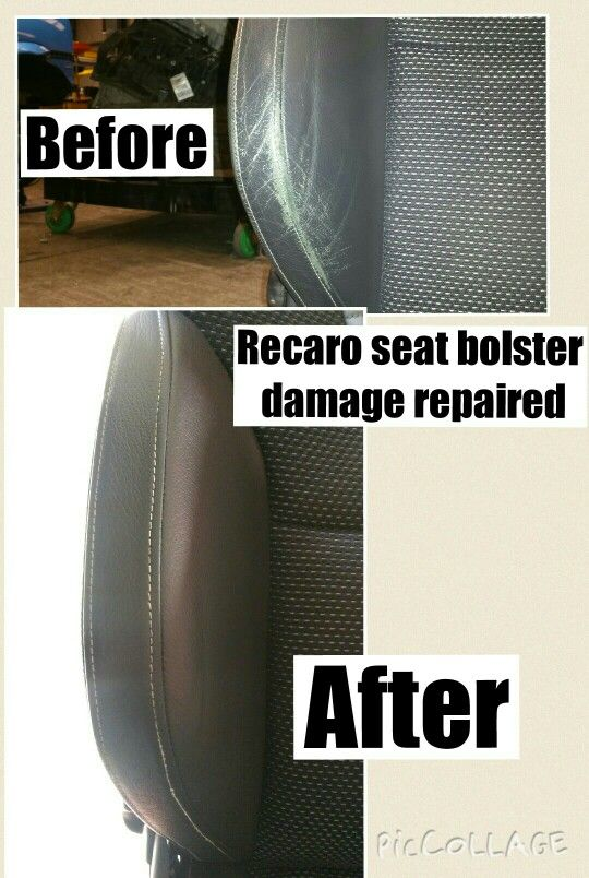 47 best car seat repair restoration images on pinterest car seats refurbishment and. Black Bedroom Furniture Sets. Home Design Ideas