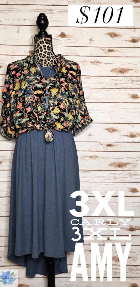 Everyday Outfits - Special Occasion - Work Outfits - Holiday Outfits -  You name it we got it! With a variety of colors and patterns, we can mix & match pieces to fit your style. Click on this PIN to contact me for a one on one consult and help you get that perfect LuLaRoe Outfit! LuLaRoe Shirts - LuLaRoe Skirts - LuLaRoe Dresses - LuLaRoe Outfits - LuLaRoe Leggings #OOTD #LuLaRoe #wiw #outfits #LuLaRoeOutfits #fashionista #fashionable #ootn #lotd #momstyle #momfashion  #outfitgoals…