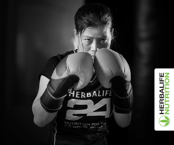 Introducing #Herbalife sponsored athlete, MC Mary Kom, Gold Medalist in the 51kg Women's Flyweight Boxing event at the 12th South Asian Games (SAG) in Guwahati. http://multibra.in/db4
