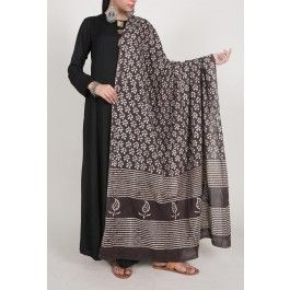 Buy Khadi Cape With Kalamkari Patch Work Pockets Online - Shop for Jackets   Capes   Trench Coats   Blazers Online at Best Prices   Tjori