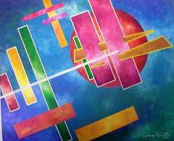 Image result for dibujos de abstraccion lirica