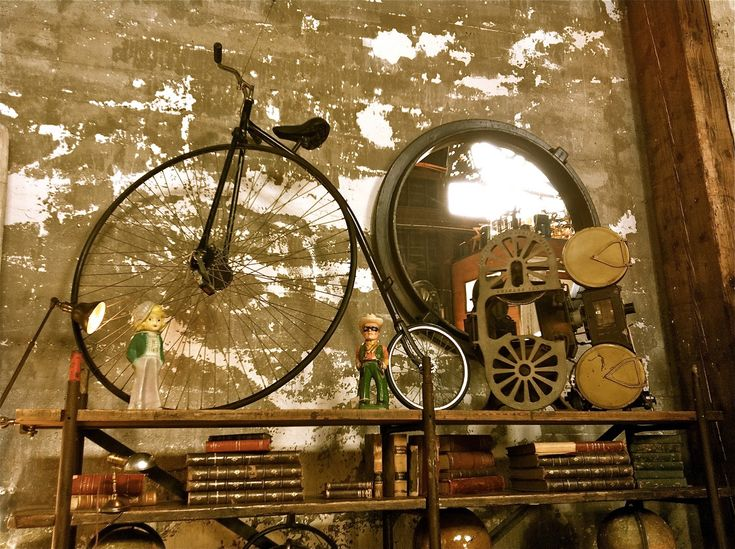 Find a Antique Shop – Antiques Collections around The World – Buy Sell  Trade Show Antiques Online – Find Here Biggest Antique Collection - Antique  Shop ... - 72 Best Antique Treasures Images On Pinterest Glass Perfume