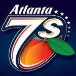 Atlanta 7s Women's Sevens World Series Tournament – Feb 15-16, 2014