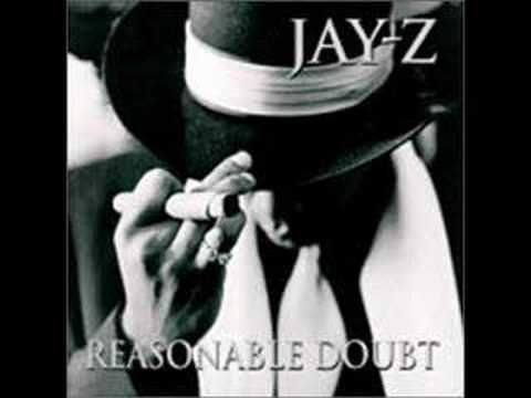Jay-Z - Coming of Age ::: I just disassociated. I finally feel like a real adult. I feel as if I have moved on to another bright and promising phase of my life. I tipped my hat and walked away gleefully. Happy to me today.