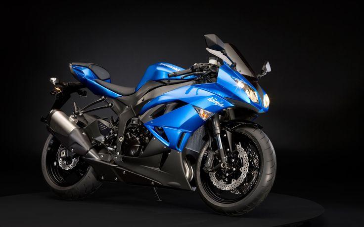 kawasaki-motorcycle-hd-wallpapers-cool-desktop-background-images-widescreen