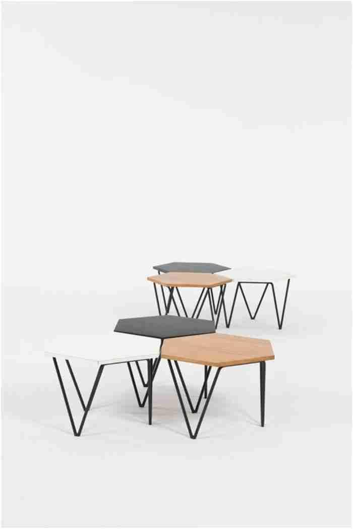 Table Basse Bois Et Fer Forg Luxe Table Basse En Bois Et Fer Forge