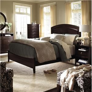 Alston 92 By Kincaid Furniture Knoxville Wholesale Furniture Kincaid Furniture Alston Dealer