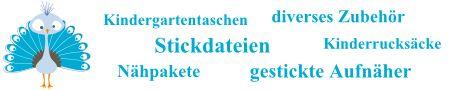 Kunterbunt-Design - viele sehr schöne Freebies - gewerblich nutzbar