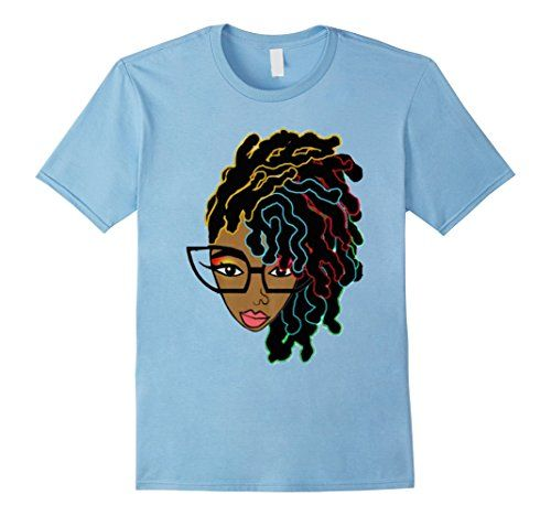 Men's Afro hair T-shirt and gift for Black women and natu... https://www.amazon.com/dp/B06XQZN6YF/ref=cm_sw_r_pi_dp_x_FfO0ybY2FWE6P Black woman with natural hair afro are strong, magic, educated, melanin, curvy, queen, black power. Great gift for a strong black woman who wears curly, kinky, coily, type 3, a, b, c curly hair, type 4, a, b, c kinky hair is team natural. Buy Black girls rock tee, black is beautiful tshirt, melanin shirts, African tee shirt