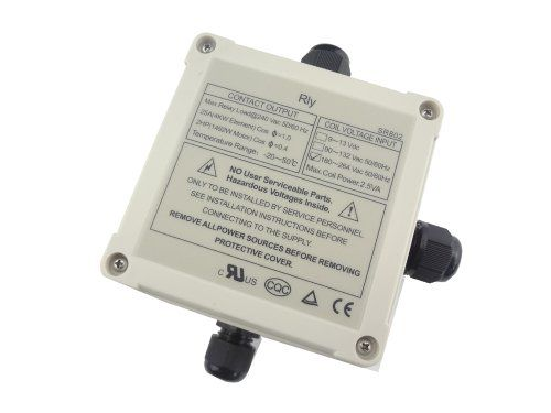 MISOL high power relay 220V for electrical heating for solar water heater system No description (Barcode EAN = 0508931559814). http://www.comparestoreprices.co.uk/december-2016-6/misol-high-power-relay-220v-for-electrical-heating-for-solar-water-heater-system.asp