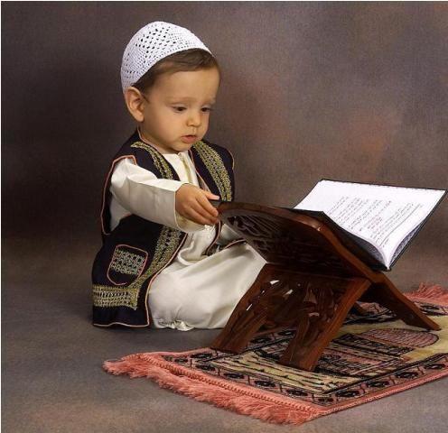 Rangkaian Nama Bayi Laki-laki Islami Dari Huruf A Rangkaian nama bayi laki-laki islami dan artinya untuk anda yang sedang mencari…