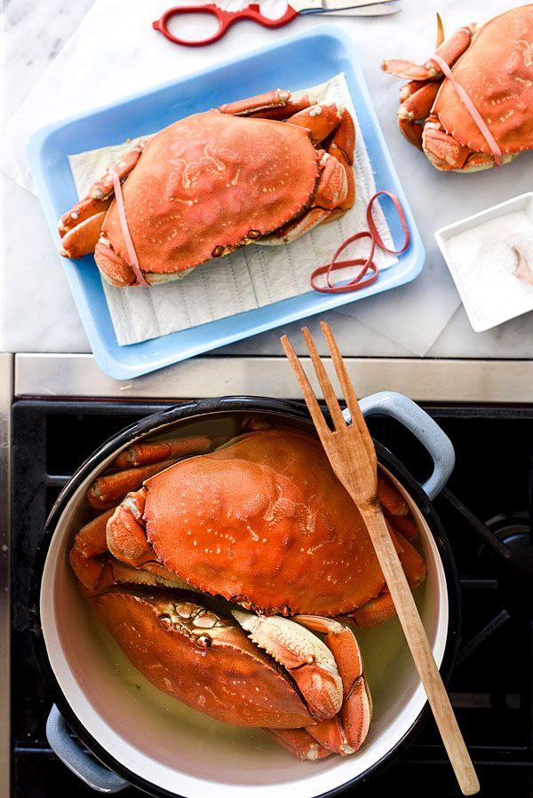 58662d491816cbad47c3e98148d0c757 whole crab recipes crab recipes dungeness