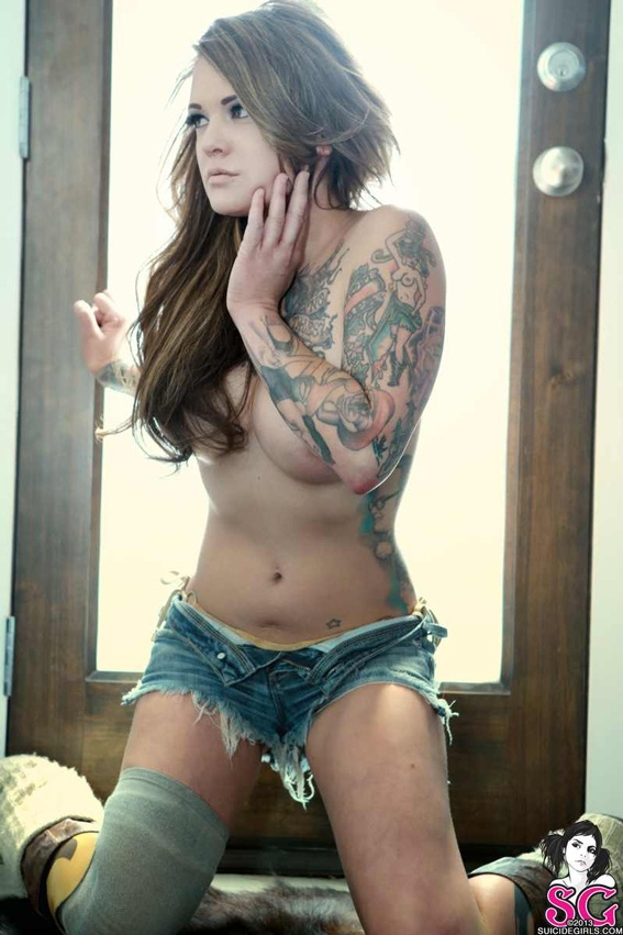 Christy Mack - Vidéos Porno Gratuites et