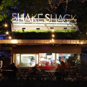 boston shake shack - Google Search