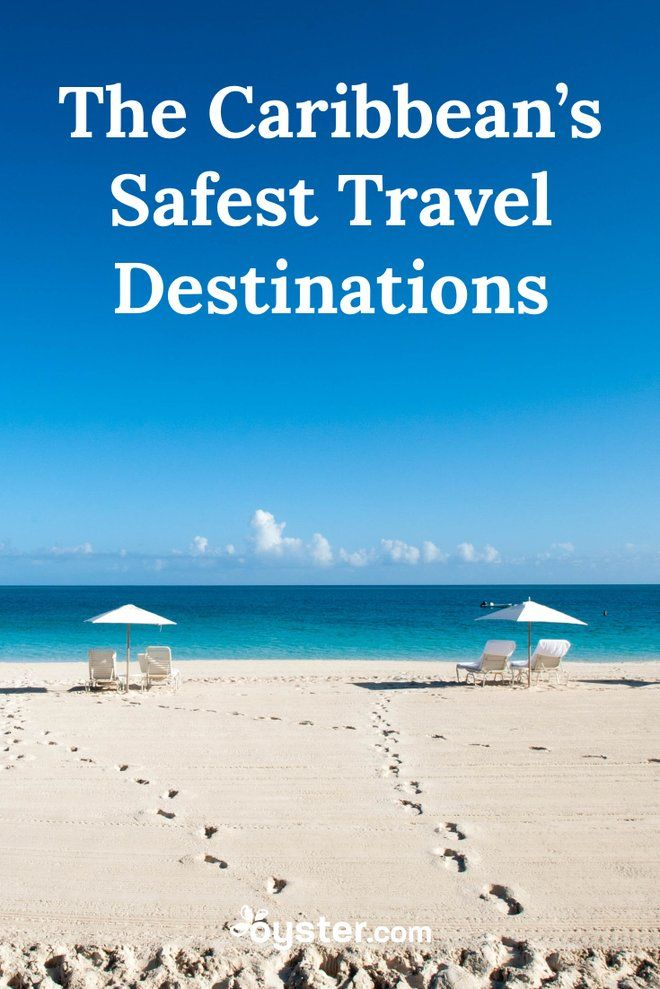 safest caribbean islands to explore the relationship