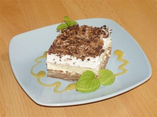 Jadranske rezy MNAM - recept
