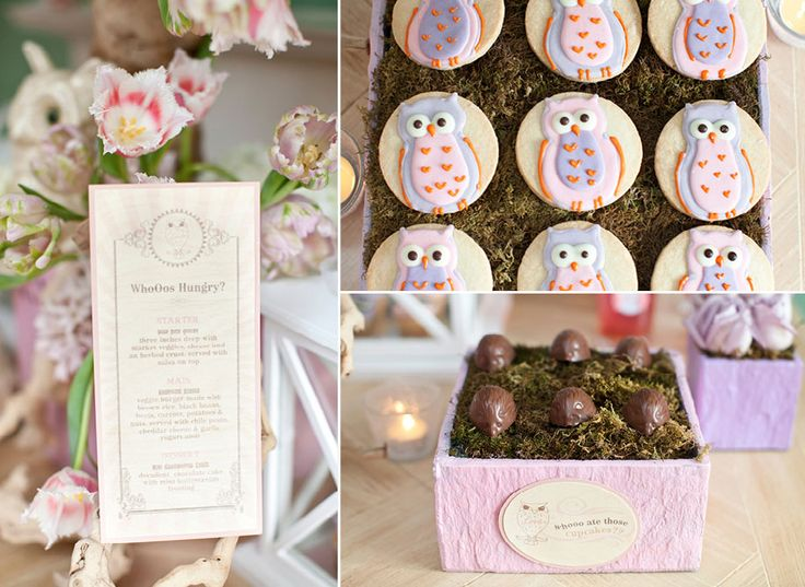 Baby Showers Toronto ~ Best baby shower images wedding ideas baby