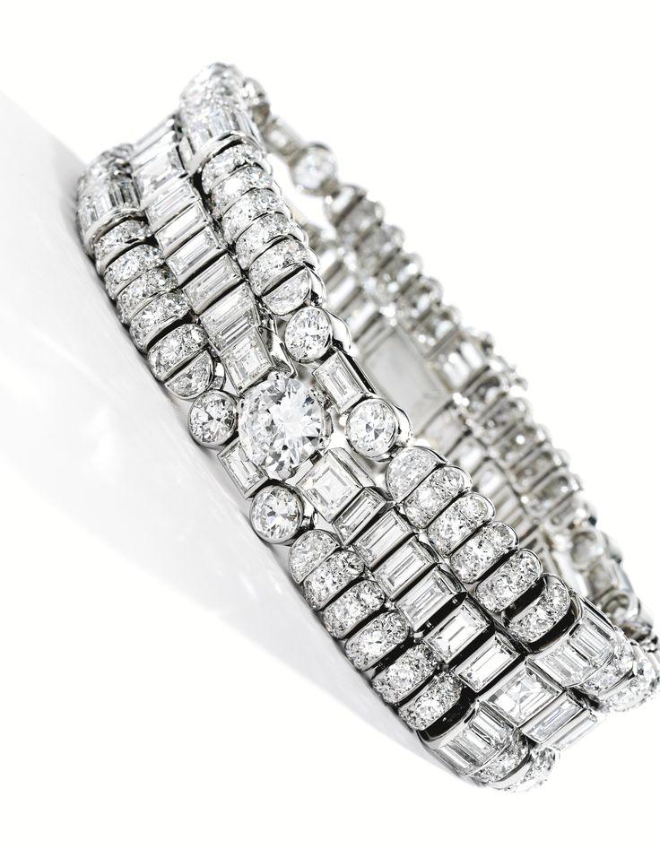 139 best Bracelet images on Pinterest