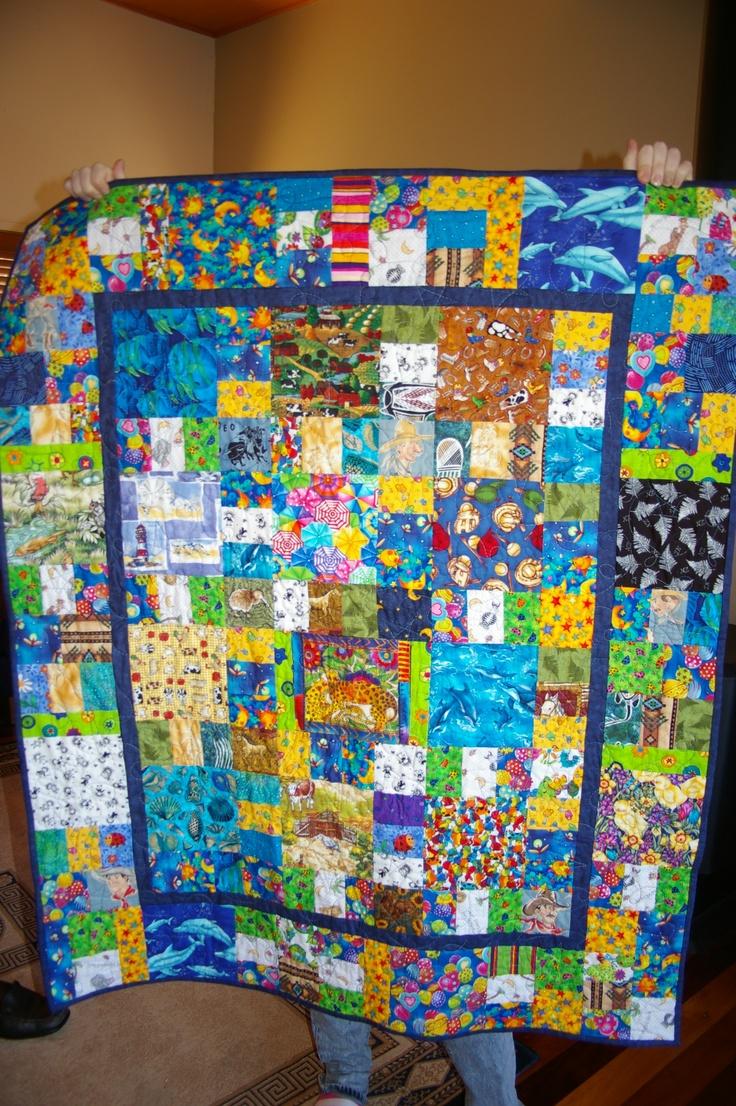 Best 25 I Spy Quilt Ideas On Pinterest I Spy Quilts