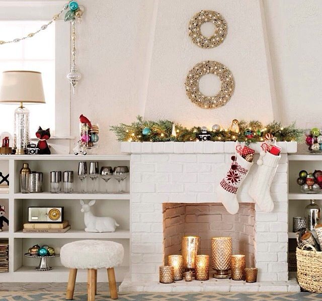 22 Best Images About Target Christmas On Pinterest Trees