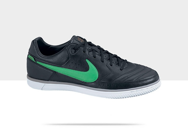 Nike5 Streetgato Men's Soccer Shoe
