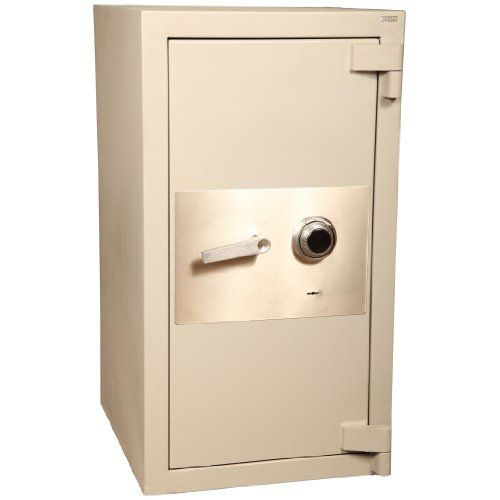 8 best gun safes images on pinterest for 10 gun double door steel security cabinet