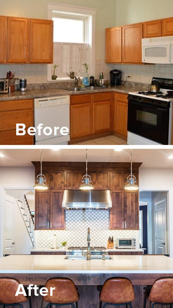 This Beautiful Chicago Home Renovation Will Make Your Jaw Drop Home Renovation Interior Design And Construction Chicago Interior Design