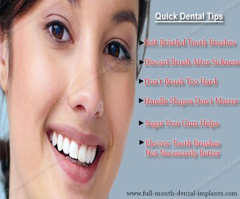 #Tips of the day http://full-mouth-dental-implants.com/full_mouth_dental_imp…