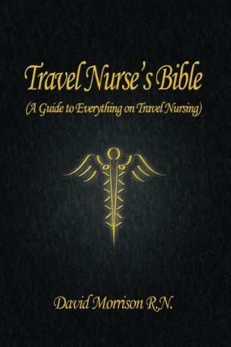 find this pin and more on nicu i was a traveling nurse - Nicu Travel Nursing