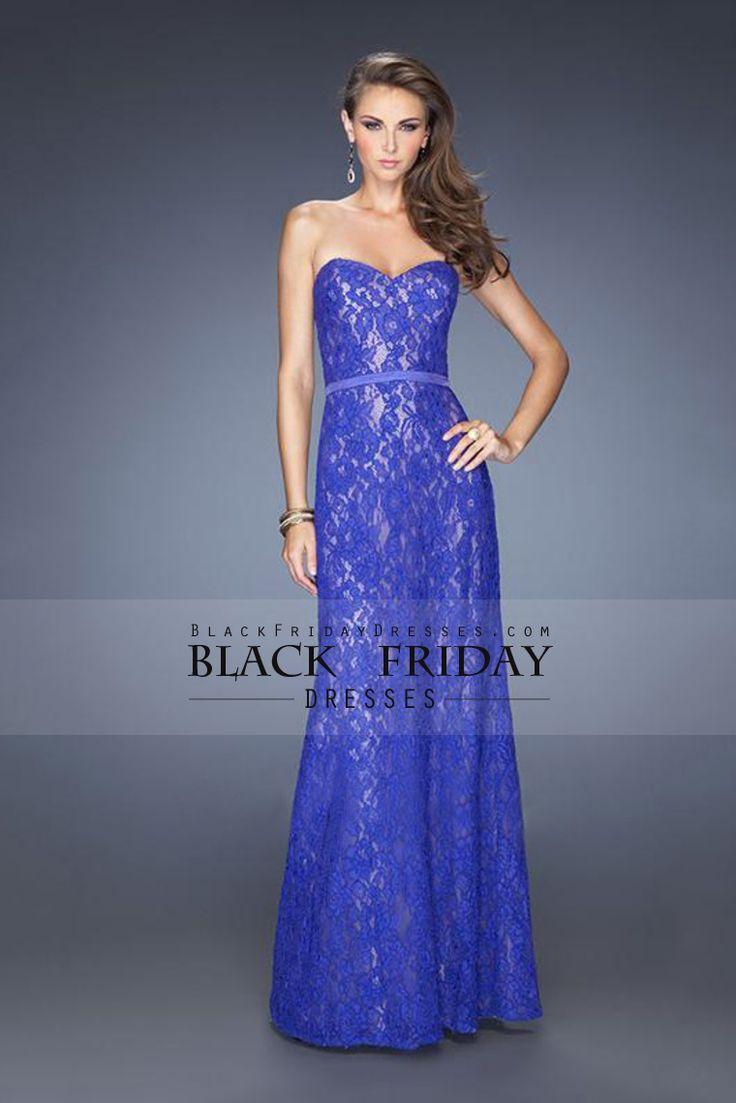 32 mejores imágenes de vestidos en Pinterest   Vestido de baile de ...