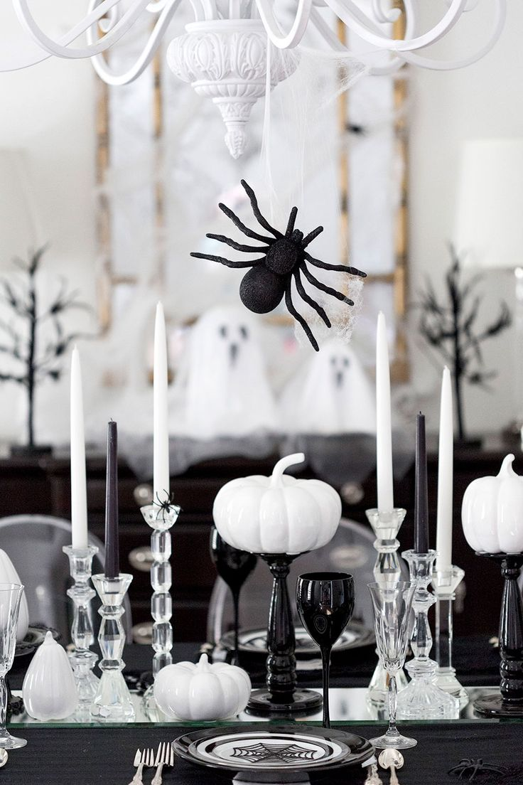 627 best halloween party ideas images on pinterest