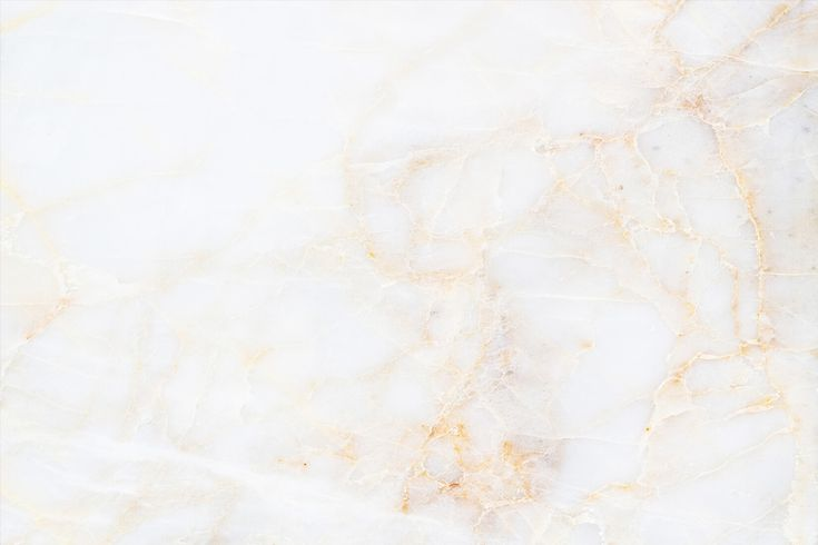 White and Gold Marble Wallpaper MuralsWallpaper Gold