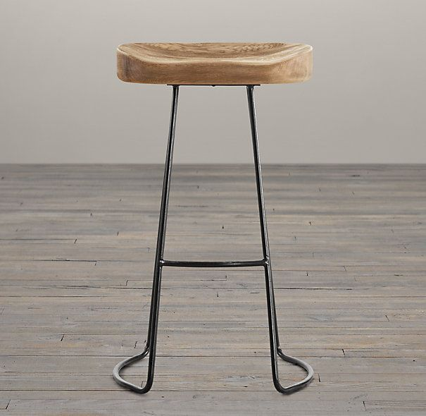 Reproduction Tractor Seat Stool : Best images about ffe bdrm on pinterest cocktail