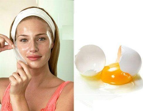 Facial hair home remedy removal — photo 3