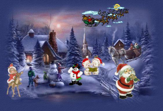 """Áldott estén...,Áldott estén...,Karácsony virága,,Szeretet az élted,,Öltöztesd díszbe a szíved,Karácsonykor minden varázslat újraéled,,""""Az egészség a legnagyobb ajándék,,Karácsony napján is sokat gondolok rád,,Karácsonyra tőled csak azt kívánom,,Eljött végre, eljött újra!, - klementinagidro Blogja - Ágai Ágnes versei , Búcsúzás, Buddha idézetek, Bölcs tanácsok , Embernek lenni , Erdély, Fabulák, Különleges házak , Lélekmorzsák I., Virágkoszorúk, Vörösmarty Mihály versei, Zenéről, A Magyar…"""
