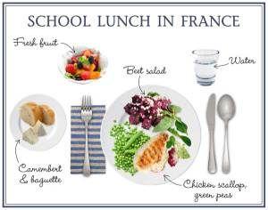 School Lunch_menu 1-01
