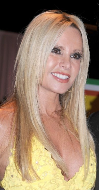 Tamra-Barney-straight-hair                                                                                                                                                      More