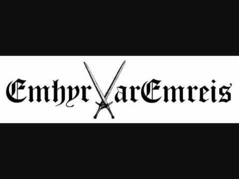 Zaklínač : Zaklínačský meč - Audiokniha (napsal EmhyrVarEmreis, načetl J...