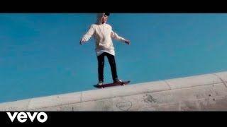 https://www.youtube.com/watch?v=5VG3ztUqqGU Music video by Justin Bieber ft. David Guetta & Avicii (NEW SONG 2017) Official video #sianewsong2017 #sianewalbum2017 #justinbieber #newsong2017 #friends #newsong2017 #justinbiebernewsong2017 #justinbieberfriends #titanium #justinbieber #newalbum...