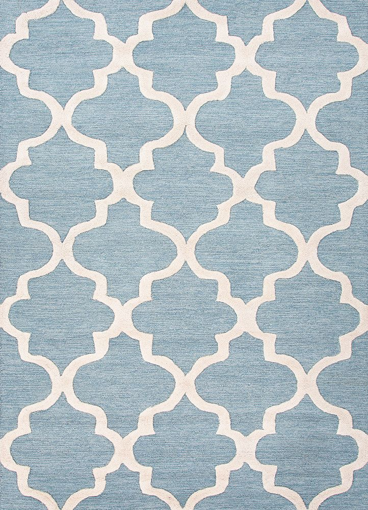 Best 25 white area rug ideas on pinterest white rug for Blue and white area rugs