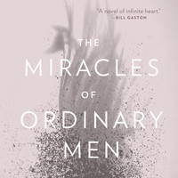"""""""Miracles of Ordinary Men,"""" by Amanda Leduc (demo version - read by Xe Sands) by Going Public Project on SoundCloud"""